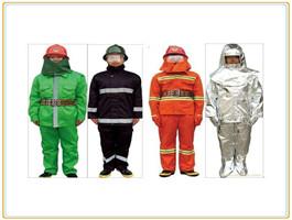 身体防护类产品18luck新利手机版