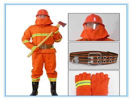 消防防护类产品必赢体育官方app