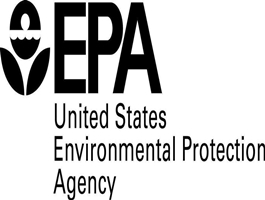 EPA注册 ,EPA 消毒产品注册